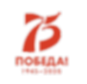P-75_logotip_1_edited.png
