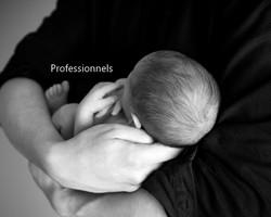 baby-499976_960_720txt.jpg