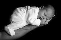 baby-20339_960_720.jpg