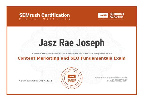 SEMrush-Academy-Certificate-0088c0d0d02e