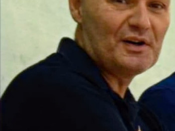 Commemorazione Massimo Colombi