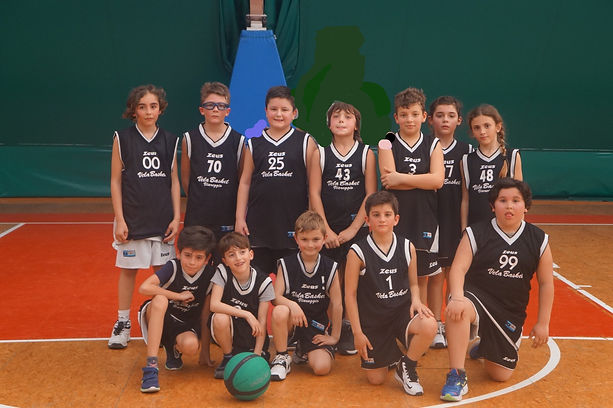 Scoiattoli e Aquilotti 2008.2009_edited.
