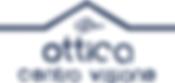 OTTICA CENTRO VISIONE (1)_edited.png
