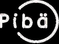 logo para png.png