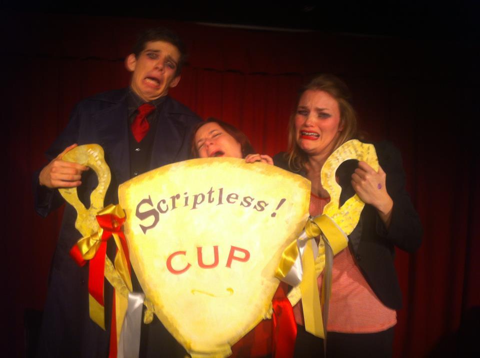 scriptless cup.jpg