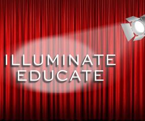Illuminate Educate Launches