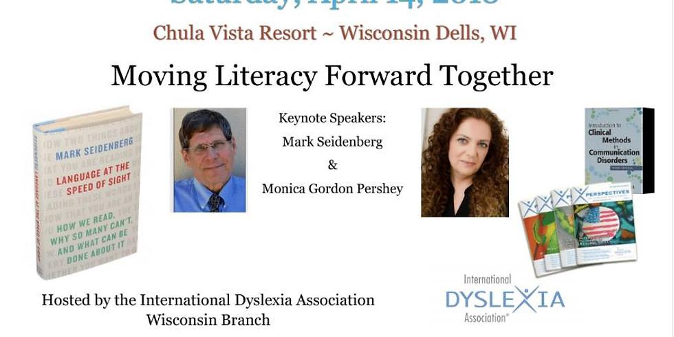 IDA Spring Conference