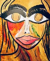 Mona 2700 kr