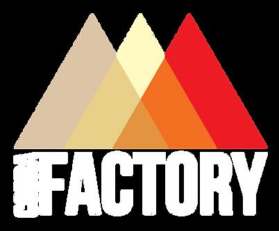 Cobra Factory
