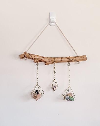 crystal hanger.jpg