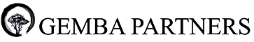 Gemba Partners.png