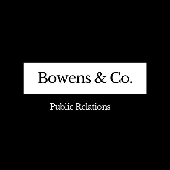 Bowens & Co..jpg