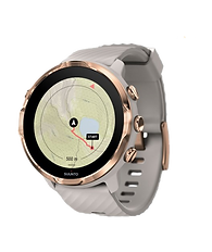 suunto-7-wear-os-by-google-smartwatch-sa