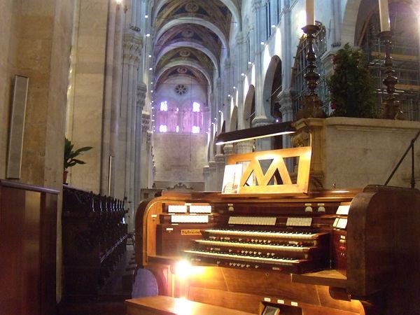 cattedrale organo.jpg