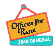 Artboard 17OFFICES FOR RENT-GENERAL.png