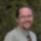 WY State Treasurer-Chris Lowrylaramie ho