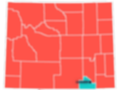 HD 46laramie house.png