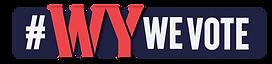 FW Letter Logo Head Artboard 1wwv logo l