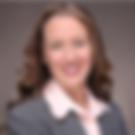 WY Auditor-Kristine Raccines laramie hou