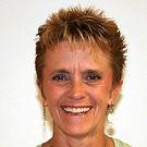 CDC-Janice Sexton exprt.jpg