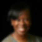 LC-S.Senate-5- Lynn Hutchingslaramie hou