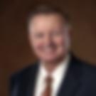 WY State Treasurer-Curt Meir laramie hou
