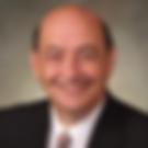 LC-S.Senate-7- Stephen A. Pappaslaramie
