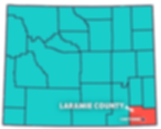 Artboard 39LARAMIE COUNTY MAP.png