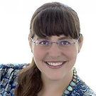 LCC-W3-Christina Makiexprt.jpg
