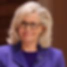 US Rep-Liz Cheneylaramie house.png