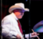 bob wills jason roberts drums-4808.JPG