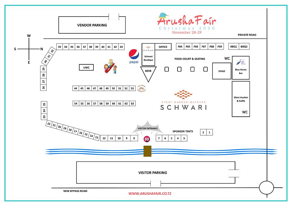 ACF2020 Fair Map.png