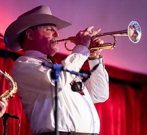 bob wills jason roberts trumpet-5145.JPG