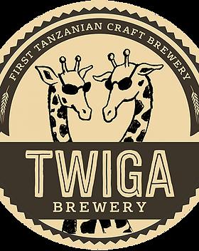 twiga logo.png