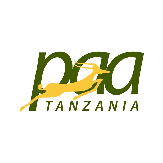 Paa Tanzania - Feature