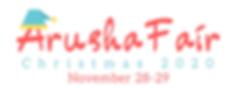 ACF2020_Logo-banner.png