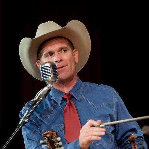 Jason at mic.jpg