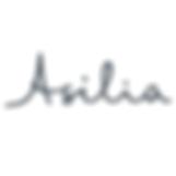 asilia-logo.png