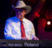 bob wills jason roberts keys-4690.JPG