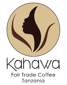 kahawa logo-full.jpg