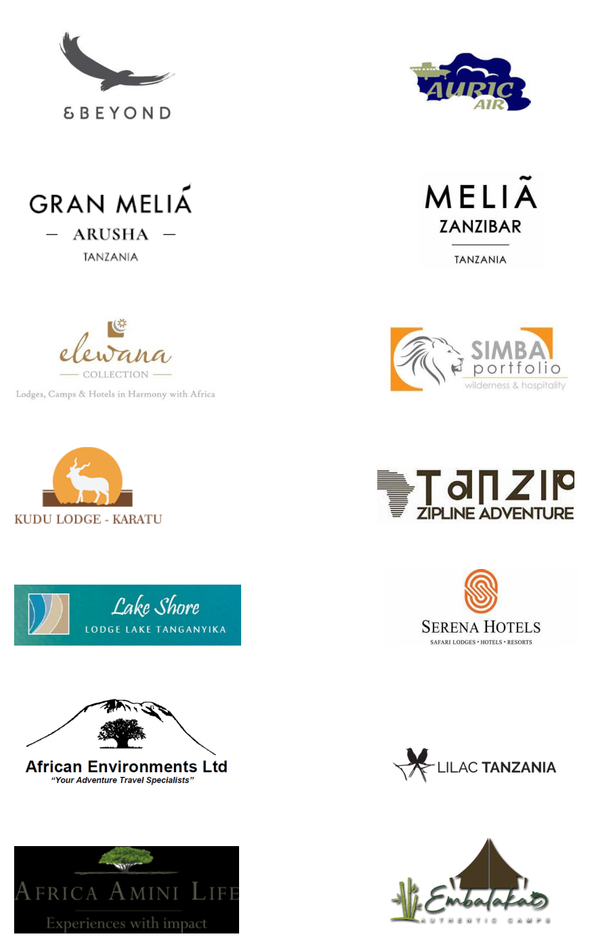 sponsor logos v2.png