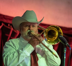 bob wills jason roberts trombone-4610.JP