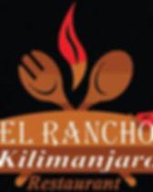 el rancho.jpg