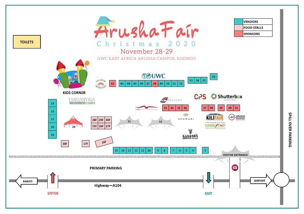 ACF2020 Fair Map - UWC.pub.png