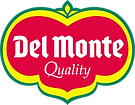 1200px-Del_Monte_logo.svg[1].png