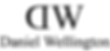 daniel-wellington-logo-makeupbyazadig.pn