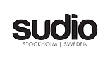 Sudio-Logo.png