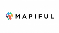 Mapiful-400x225.png