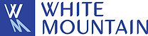 White Mountain Logo 9.27.2012.jpg