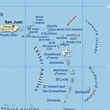 Leeward Island Chain